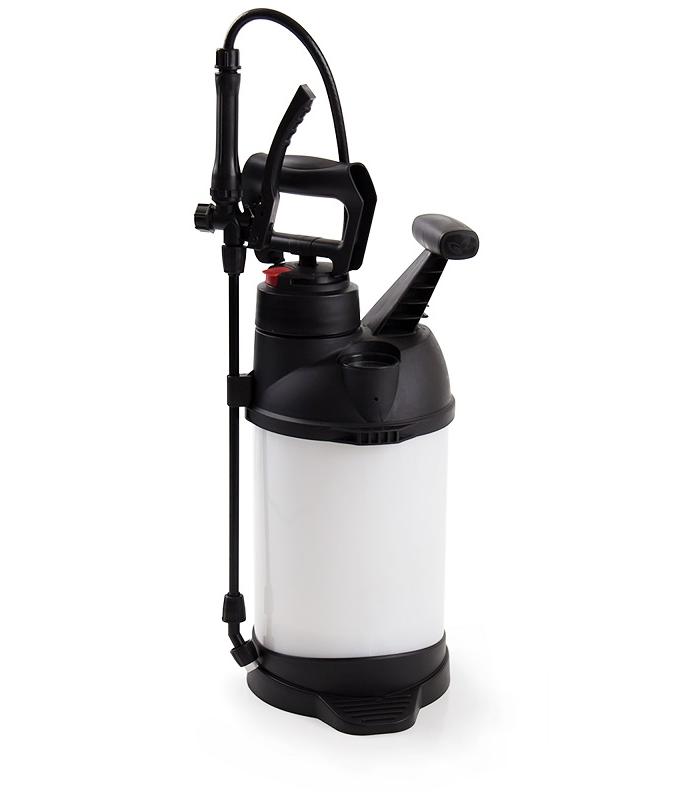 FOAM IT 5L Pump up Foam Foamer / Sprayer
