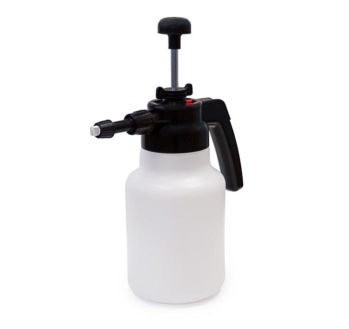FOAM IT 2 L Pump Up Foam Foamer / Sprayer