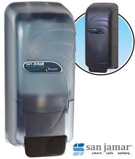Dispenser Bulk Soap Hand Sanitizer
